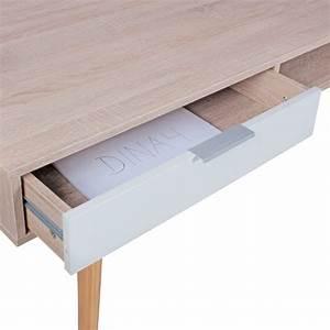 Kleiner Schreibtisch Mit Schublade : tische von finebuy g nstig online kaufen bei m bel garten ~ Indierocktalk.com Haus und Dekorationen