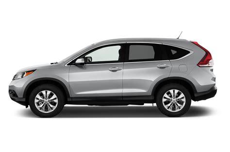 Honda Crv Reviews by 2014 Honda Cr V Reviews And Rating Motor Trend