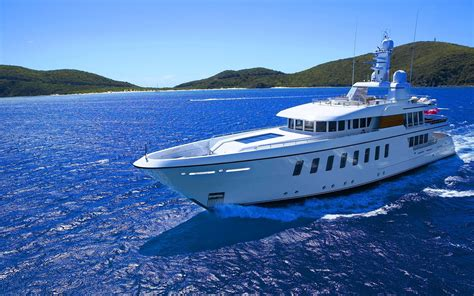 Yacht Boat by Yacht Pictures Luxury Yachts Mega Yacht Hd