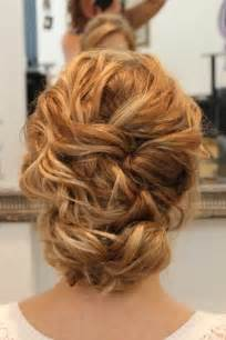 updo for wedding 20 gorgeous wedding updos pretty designs