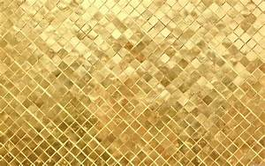 83+ Gold Backgrounds, Wallpapers, Images, Pictures ...