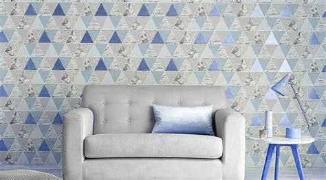 home wallpaper wallpaper design shop  gurgaon dwarka