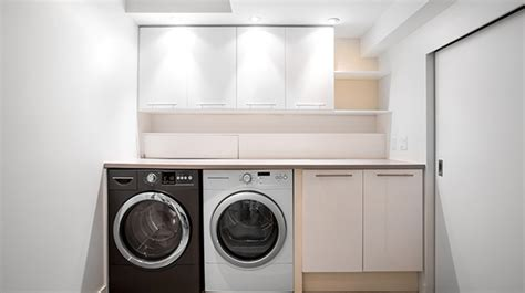 laundry extension cost  nz refresh renovations  zealand