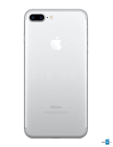 Apple Iphone 7 Plus Size Comparison Versus Iphone 6s Plus