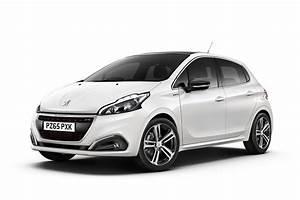 208 Peugeot : new peugeot 208 1 2 puretech 82 active 5dr petrol hatchback for sale bristol street ~ Gottalentnigeria.com Avis de Voitures