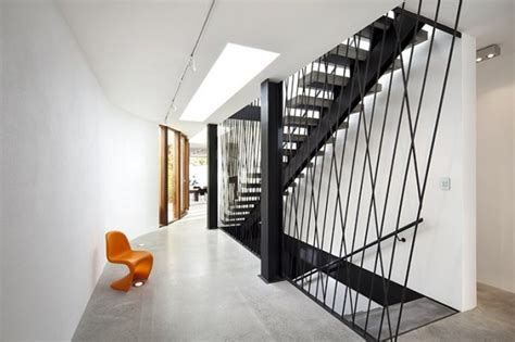 Ringhiera Design by Ringhiere Design Moderno