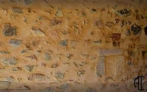 Mur A La Chaux : mur la chaux intrieur enduit badigeon la chaux google ~ Premium-room.com Idées de Décoration