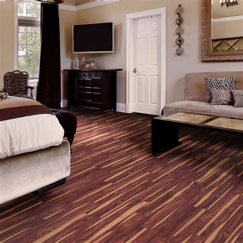 flooring at home depot home depot vinyl flooring houses flooring picture ideas blogule