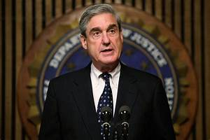 Mueller investigation: House passes resolution to release ...