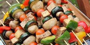 Vegetarisches Zum Grillen : vegetarisch grillen tipps f r einen veggie abend grillson ~ A.2002-acura-tl-radio.info Haus und Dekorationen