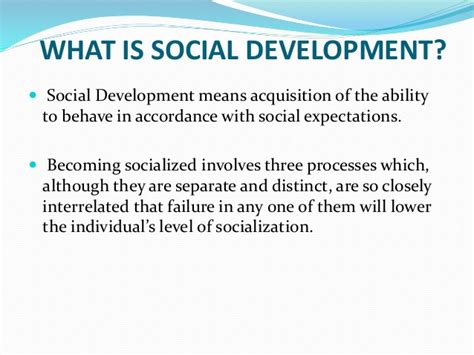 Social Development. Garage Door Stuck Closed Open End Mutual Fund. Fighting Depression Without Medication. Laptops In The Classroom Branford Hall Career. Best Family Life Insurance Plans. Residential Electrical Wiring. Promotional Give Aways How To Payoff Mortgage. Office Administration School. Electrician In Houston Tx Ece Courses Online