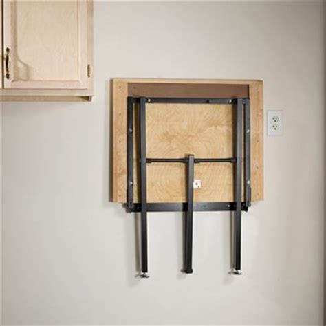 wall mounted fold down table brackets 62 best images about space saving fold down up tables on