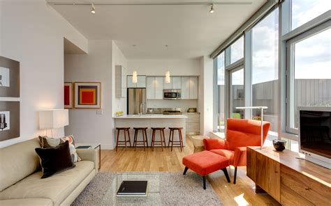 2 Bedroom Apartments For Rent Nyc by New York Ny Luxury Apartment Rentals Amenities