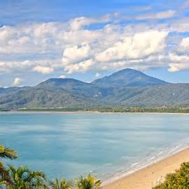 Thrifty Car Hire Douglas by Car Hire Townsville Driveaway