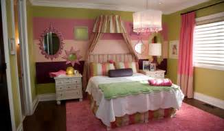 Bathroom Styles Ideas Bedroom Design Ideas For And Playful Spirits