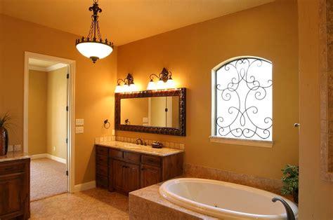 trendy orange bathroom bath mat set burnt orange bath