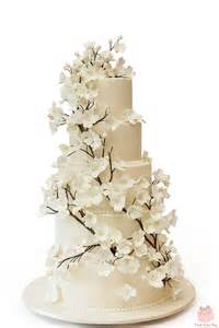 50th wedding anniversary cake topper all wedding cakes custom created for your special day