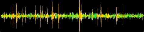 freesound firecracklingmp  dobroide