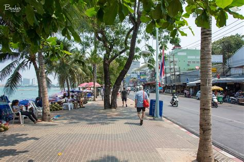 5 Best Cities To Live In Thailand