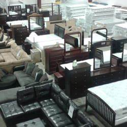 American freight lansing mi yelp for American freight furniture and mattress massillon oh