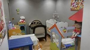 Idée Rangement Salle De Jeux : voici la chambre en bas juste a cote de la salle de jeux ~ Zukunftsfamilie.com Idées de Décoration
