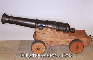 Black Powder Pirate Cannons N U0026 39  Swivel Gun  U2013 Pirate Fashions