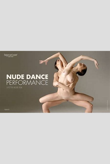 HA – 2015-12-08 – Julietta and Magdalena – Nude Dance Performance (Video) Full HD MP4 1920×1080 ...