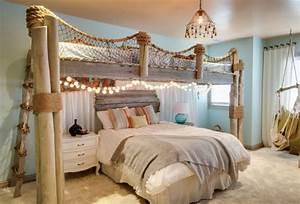 Chambre Bois Flotté. deco chambre en bois flotte visuel 3. chambre ...