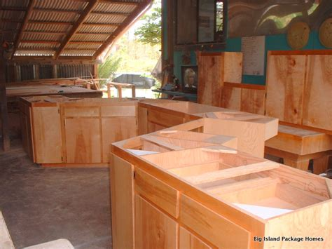 kitchen cabinets interior photo gallery at big island package homes designs and 3039