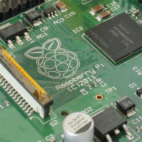 sd karte eines raspberry pi als image klonen sichern und
