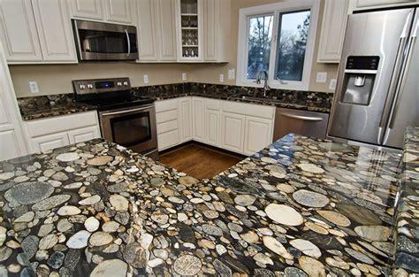 granite marble soapstone quartzite outdoor kitchen