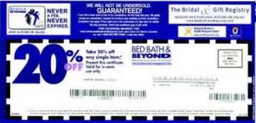 Bed Bath Beyond Inc
