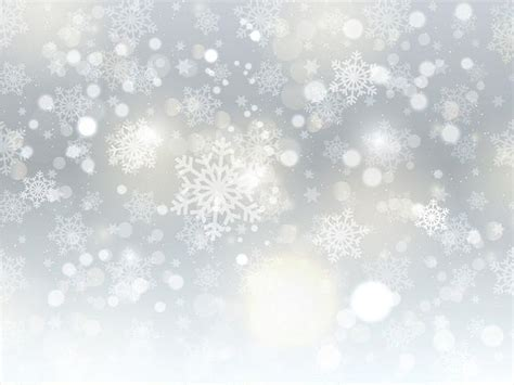 christmas snowflake background   vector art