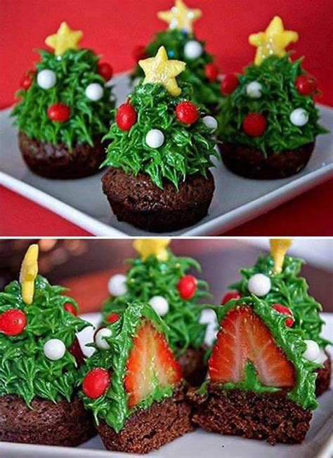 christmas edible gifts diy ideas for christmas treats diy christmas food ideas