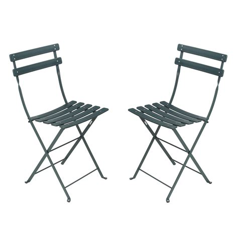 chaise fermob pas cher