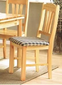 Kiefer Stühle Gebraucht : stuhl halmstad kiefer massiv dam 2000 ltd co kg ~ Sanjose-hotels-ca.com Haus und Dekorationen