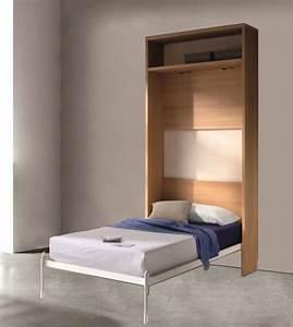 Armoire Lit Rabattable Ikea Armoire Ides De