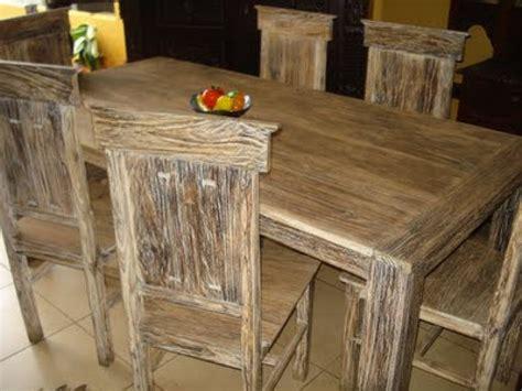 Dining Room Astounding Furniture For Farm Rustic Rustic