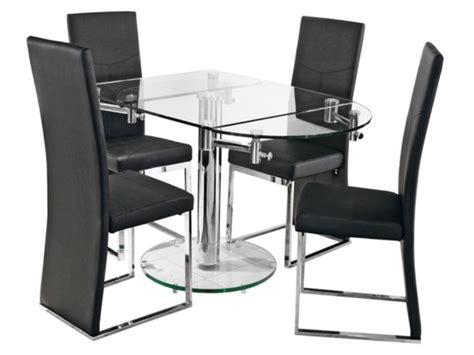 table a manger pour petit espace table a manger pour petit espace maison design mail lockay