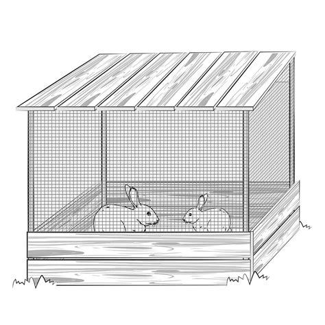 rete per gabbie rete x conigli recinzione in ferro per gabbie tenax