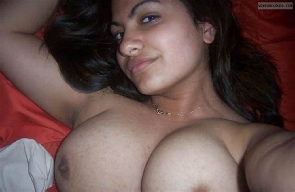 #Sexy #Indian #Cute #Girls #Models #Fucking #And #Porn #Star #Nude #Xx