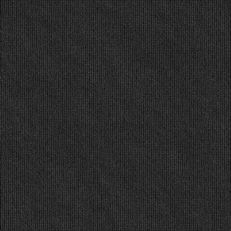 seamless cloth texture google search concept modeling project pinterest seamless