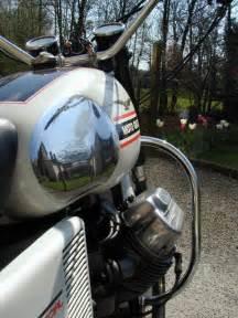 Moto 50cc Occasion Le Bon Coin : moto guzzi v7 occasion le bon coin auto moto et pi ce auto ~ Medecine-chirurgie-esthetiques.com Avis de Voitures