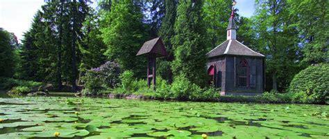 Englischer Garten Erbach Odenwald by Gr 228 Fliche Rentkammer In Erbach Odenwald