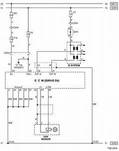 Diagram  Daewoo Kalos Wiring Diagram Full Version Hd