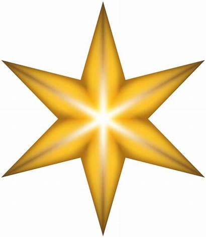 Star Transparent Clip Clipart Yopriceville Decorative