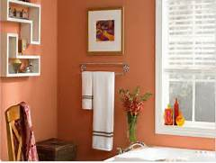 Bathroom  Popular Paint Colors For Bathrooms White Bathroom Flooring' House