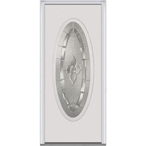 doorbuild master nouveau glass collection fiberglass