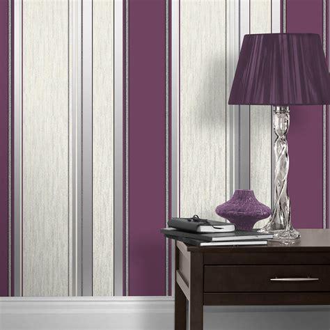 blumen für schlafzimmer vymura synergie pflaumenfarben lila wei 223 silber glitzer