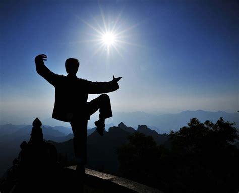 tai chi chuan millenium  martial arts legend